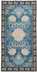 Picture of OLD COTTON CHINESE