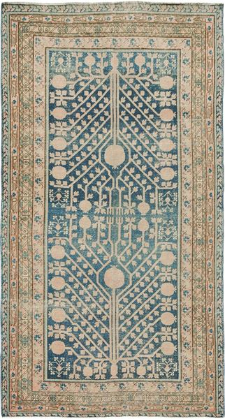 Picture of ANTIQUE SAMARKAND