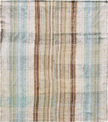 Picture of MODERN FLATWEAVE