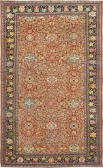 Picture of ANTIQUE FARAHAN