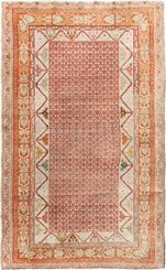 Picture of ANTIQUE HEREKE