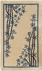 Picture of ANTIQUE CHINESE PEKING