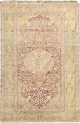 Picture of ANTIQUE SILK TURKISH