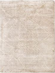 Picture of MONGOLIAN CASHMERE