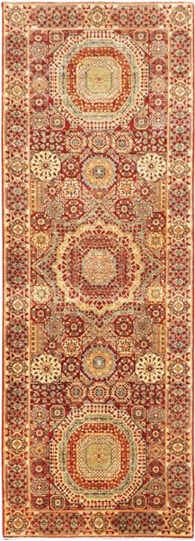 Picture of MAMLUK STYLE
