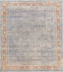 Picture of ANTIQUE COTTON AGRA