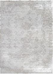 Picture of MAMLUK W/ LINEN