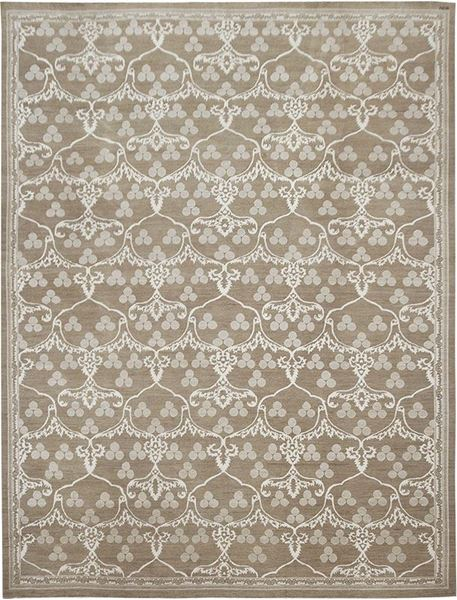 Picture of OTTOMAN STYLE W/ COTTON