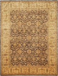 Picture of AGRA STYLE W/ SILK