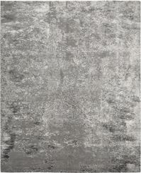 Picture of SURFACE