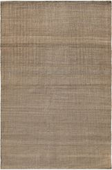Picture of NATURAL HEMP FLATWEAVE