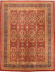 Picture of FARAHAN STYLE