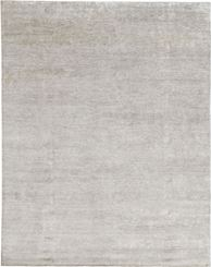 Picture of BAMBOO SILK