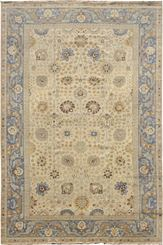 Picture of TABRIZ STYLE